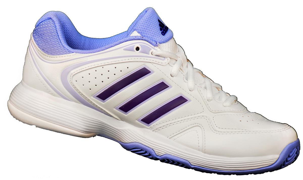 Adidas ambition VIII STR W