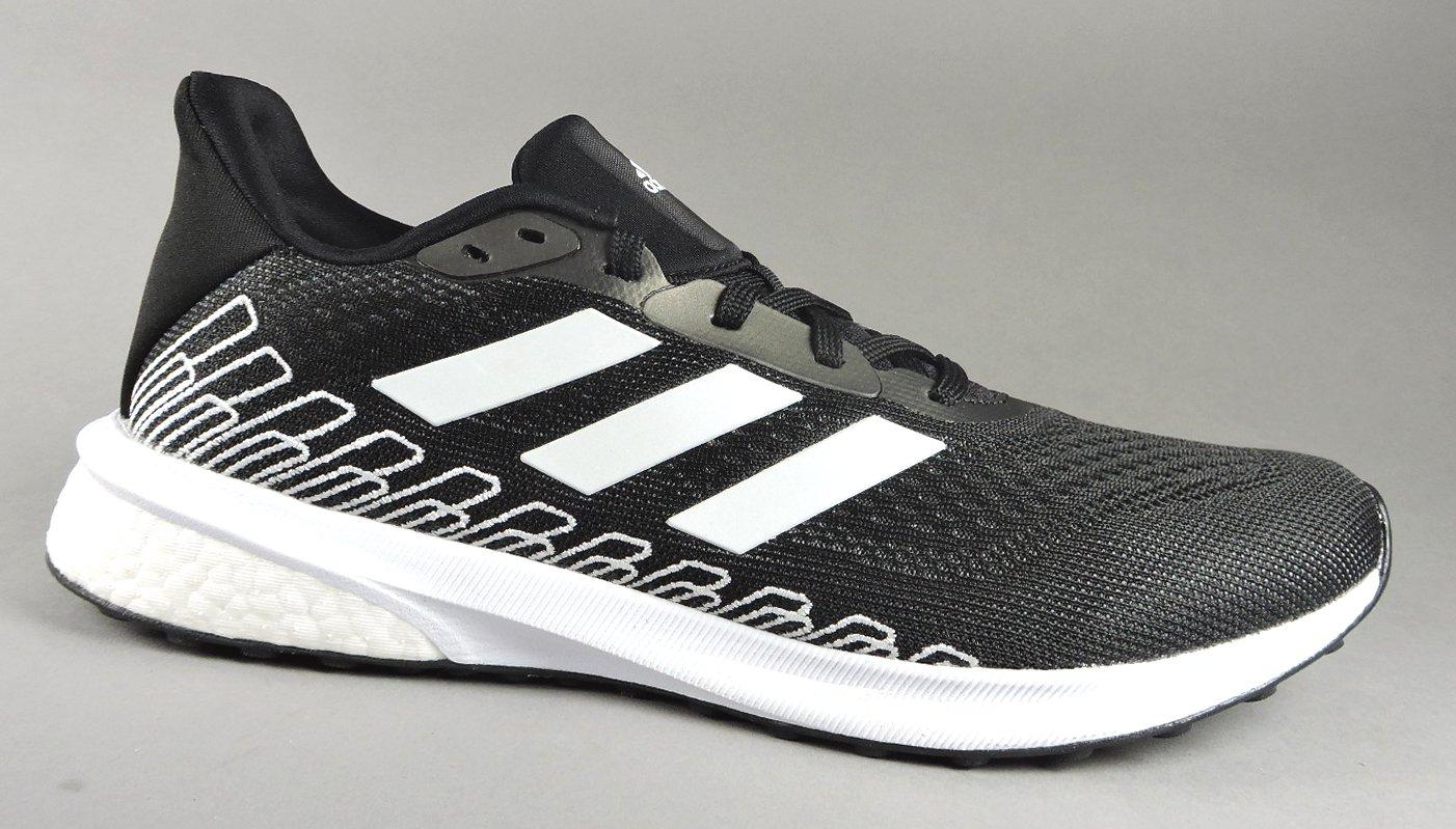Adidas Astarun 2.0