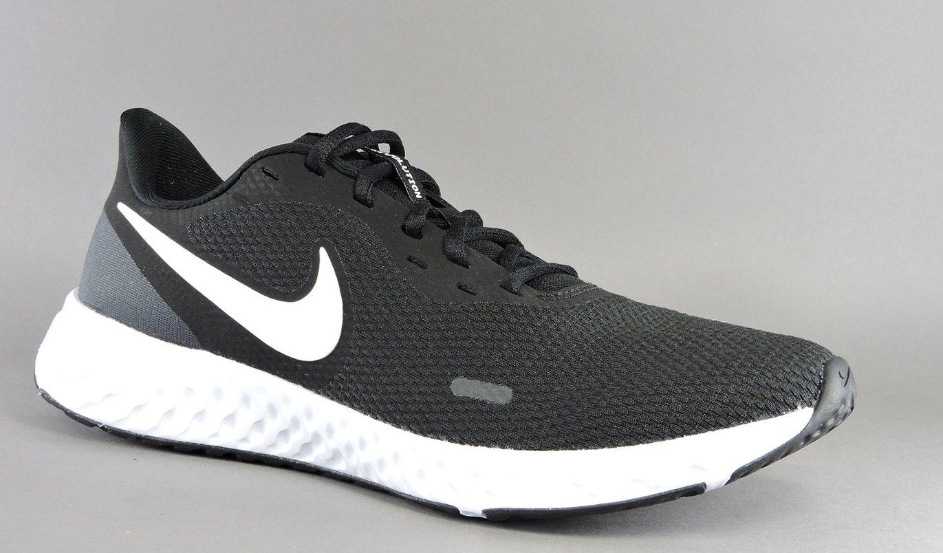 Nike Revolution 5 Wmns