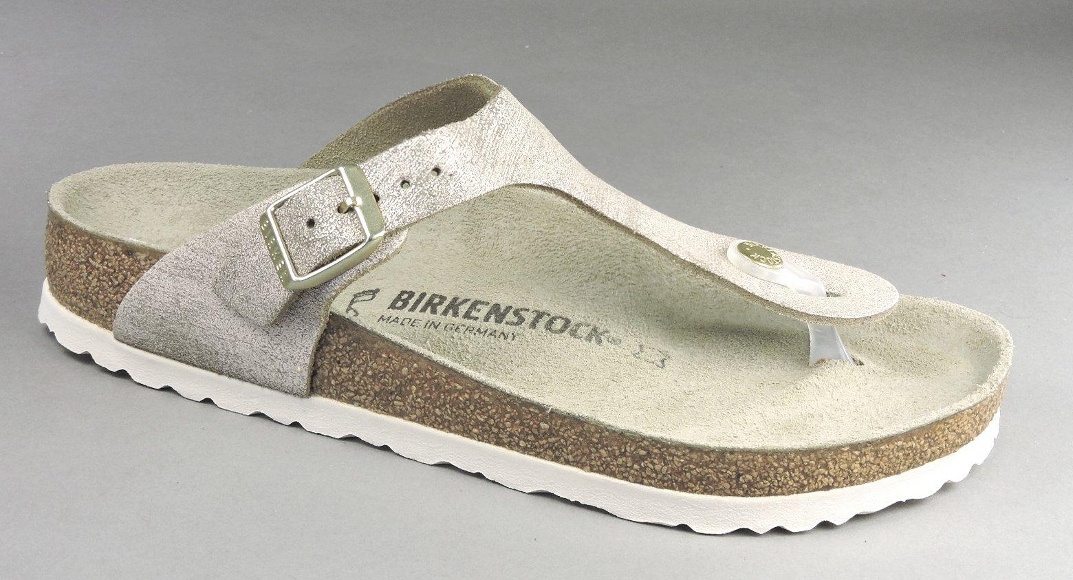 Birkenstock Gizeh 1008793