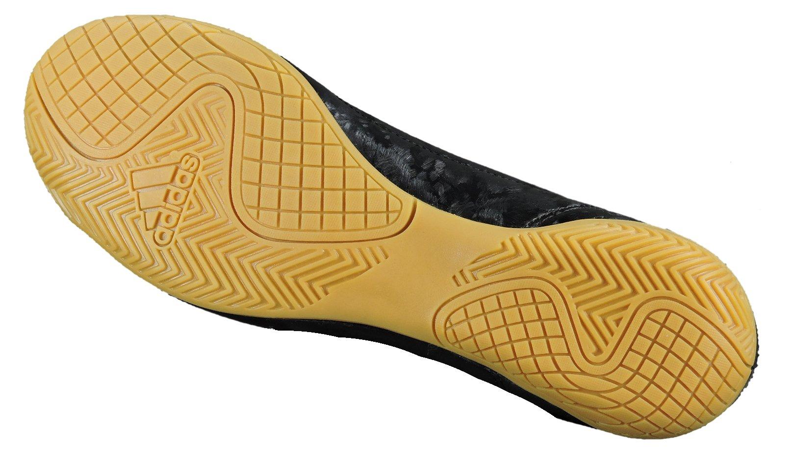 Adidas Conquisti II IN