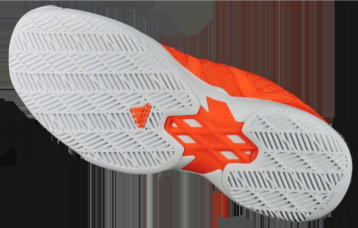 Adidas Sonic Allegra W