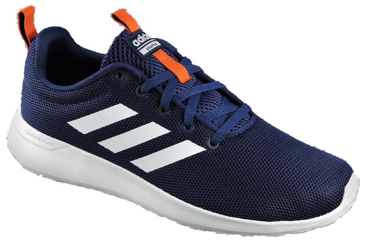 Adidas Lite Racer CLNK