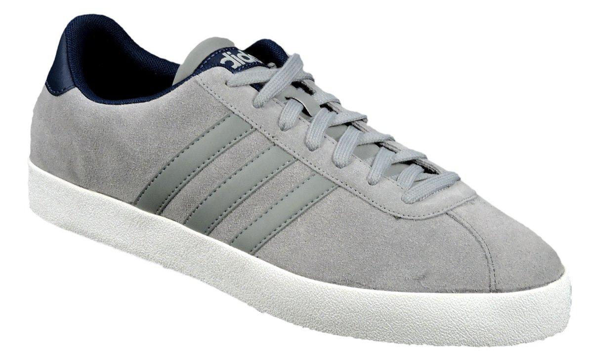 Adidas Court Vulc
