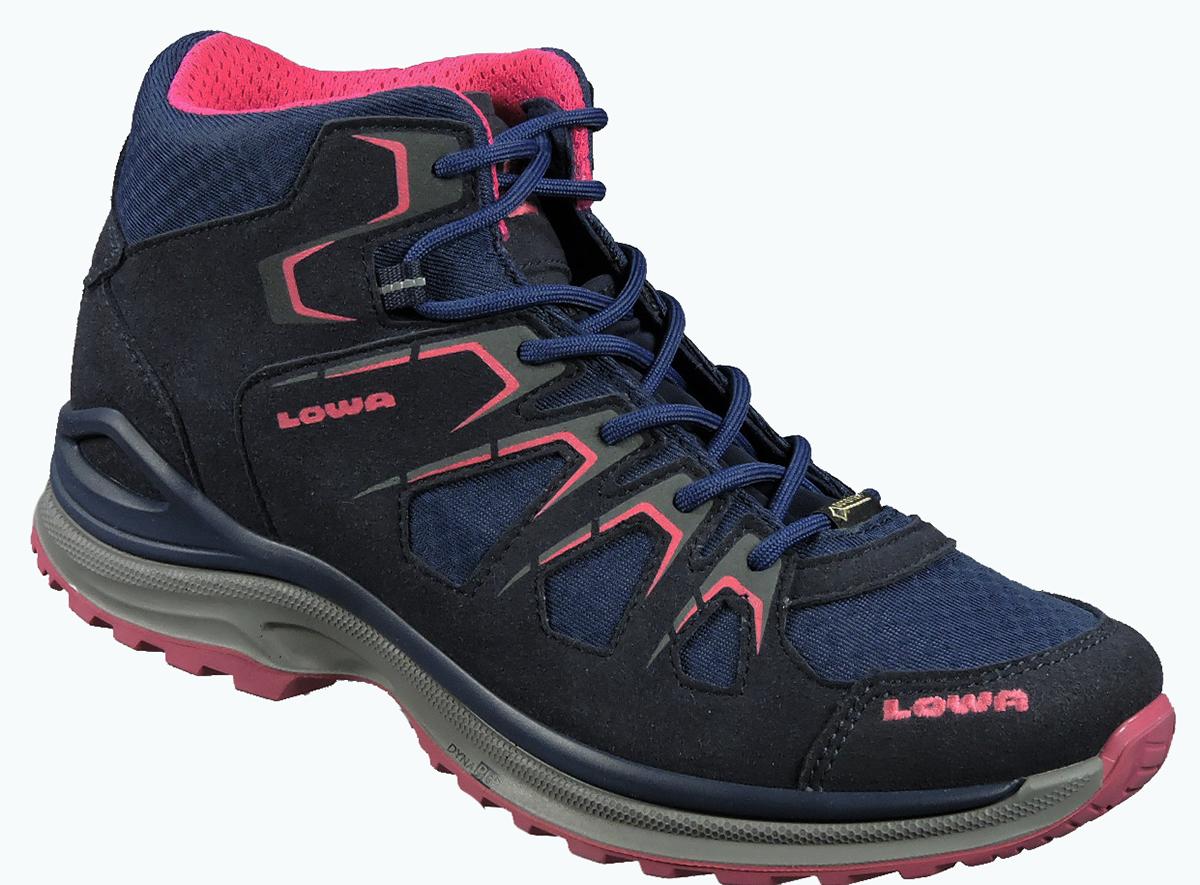 LOWA Innox Evo GTX QC