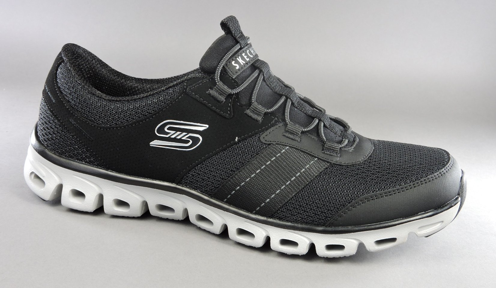 Skechers Glide Step