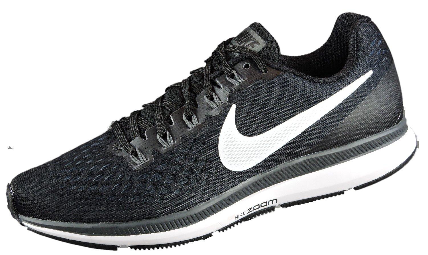 Nike Air Zoom Pegasus 34 wms