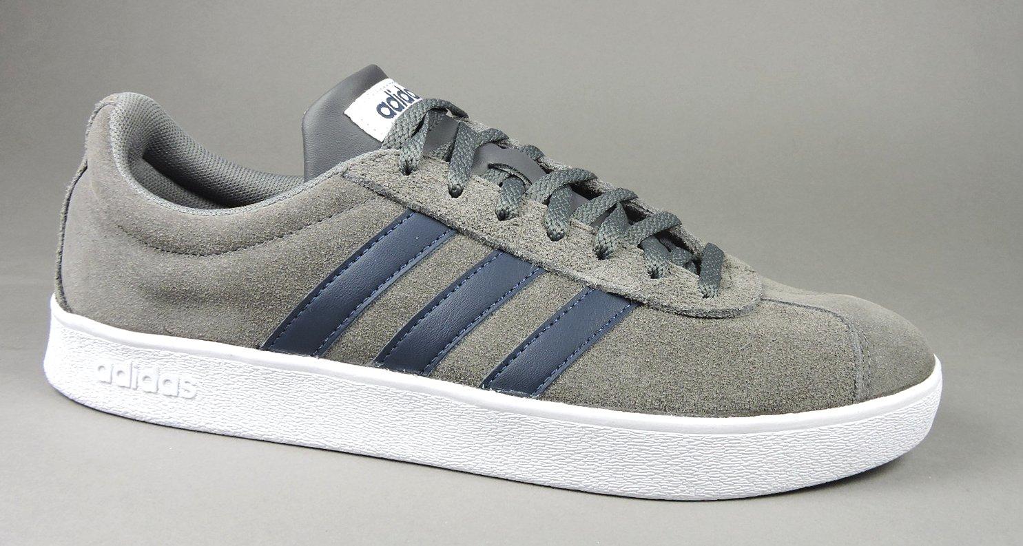 Adidas VL Court 2.0