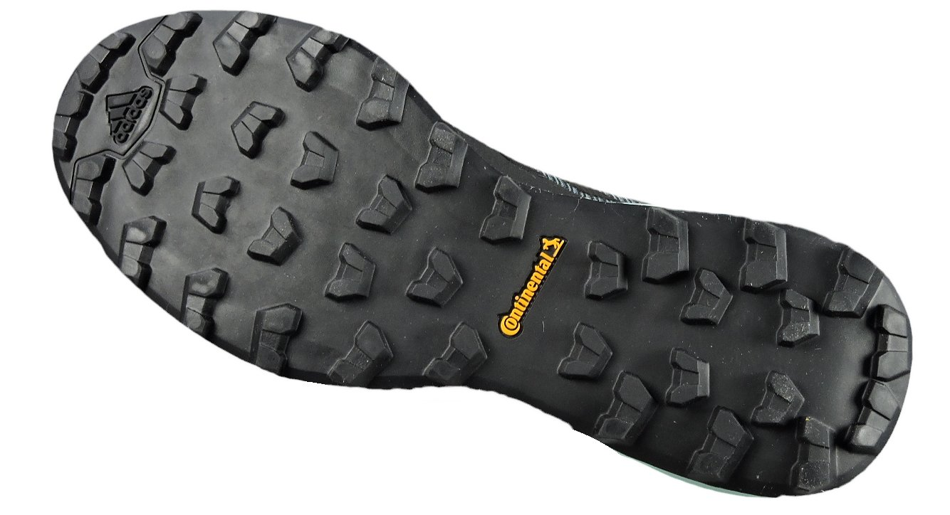 Adidas Terrex Skychaser LT GTX W