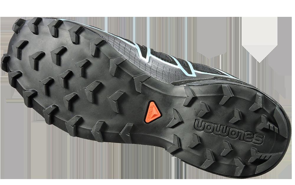 Salomon Speedcross 4 GTX W