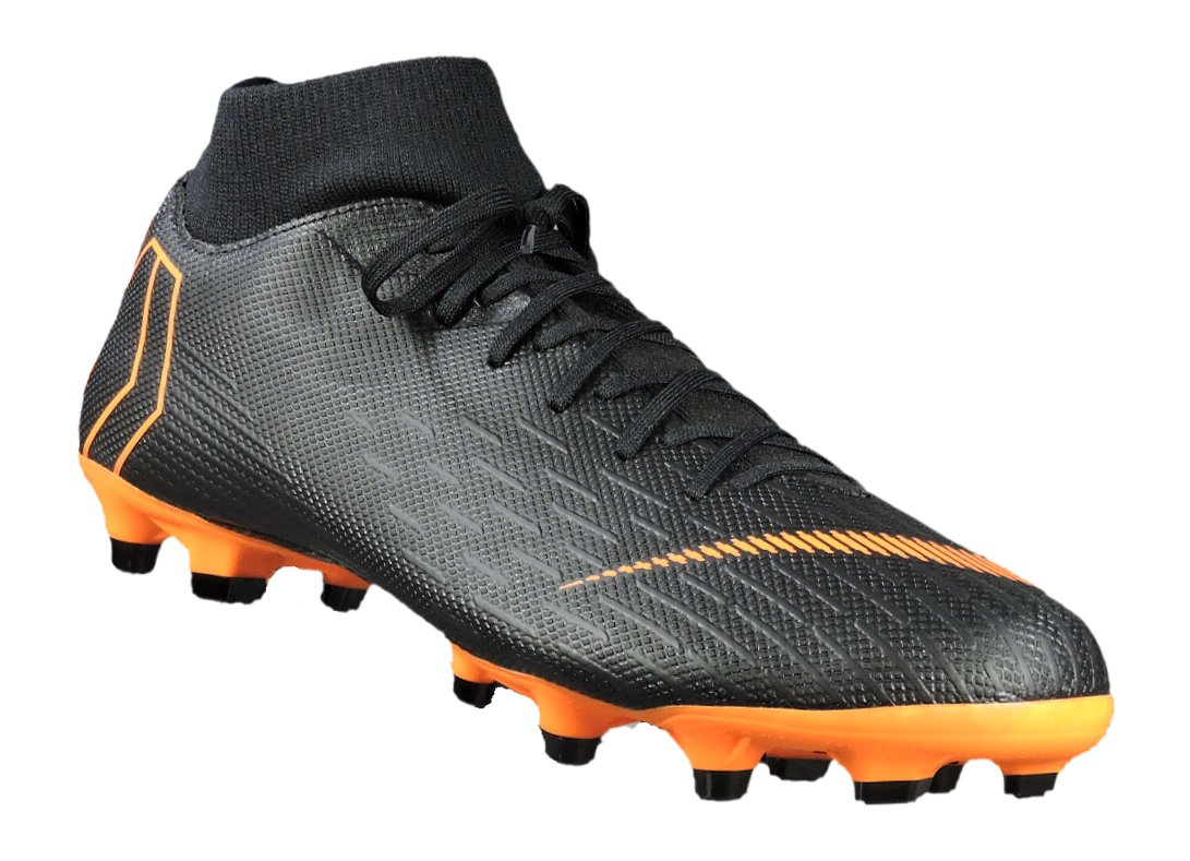 Nike Mercurial Superfly 6 Academy