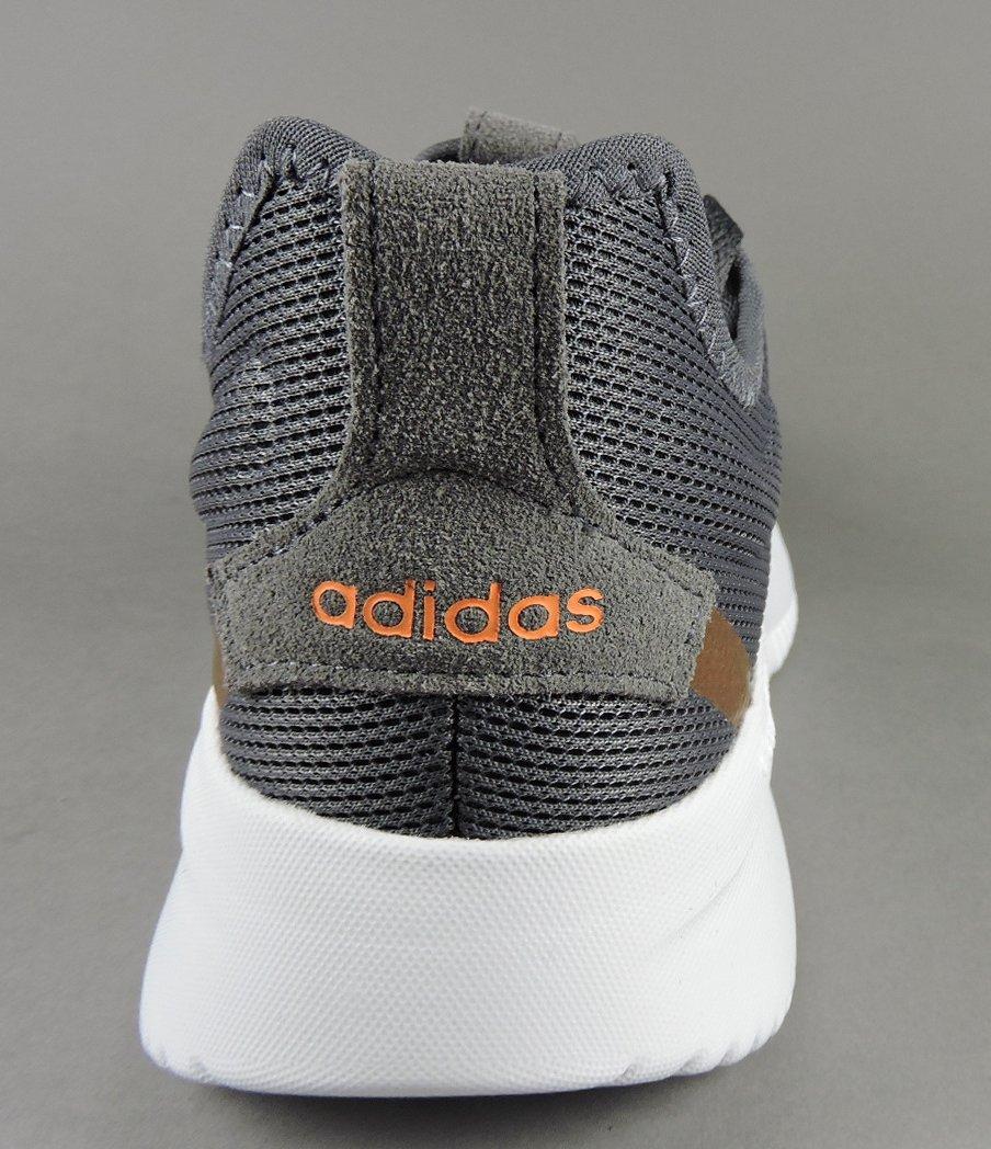 Adidas Lite Racer Rebold
