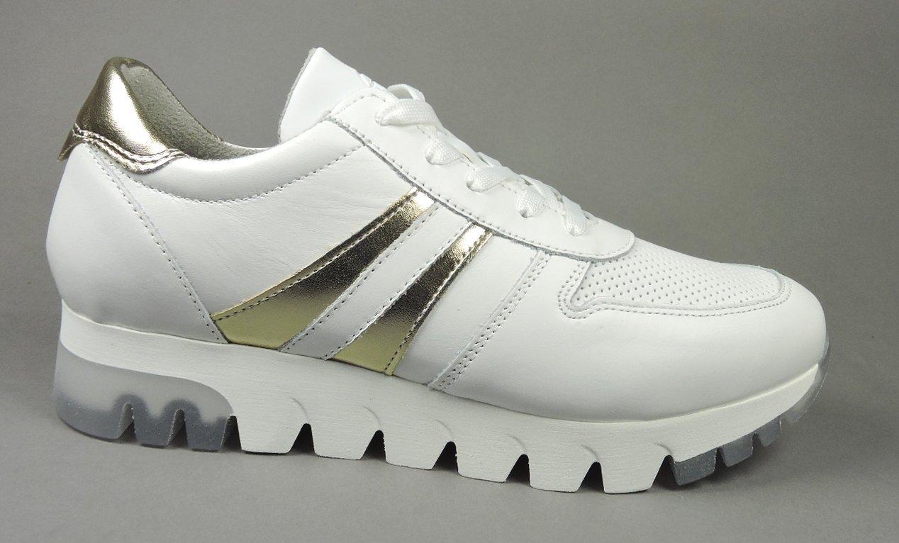 Tamaris Plateau-Sneaker