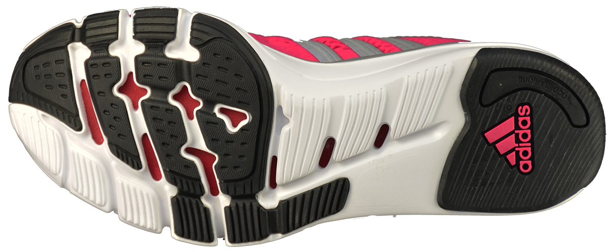 Adidas Adipure 360.2 W