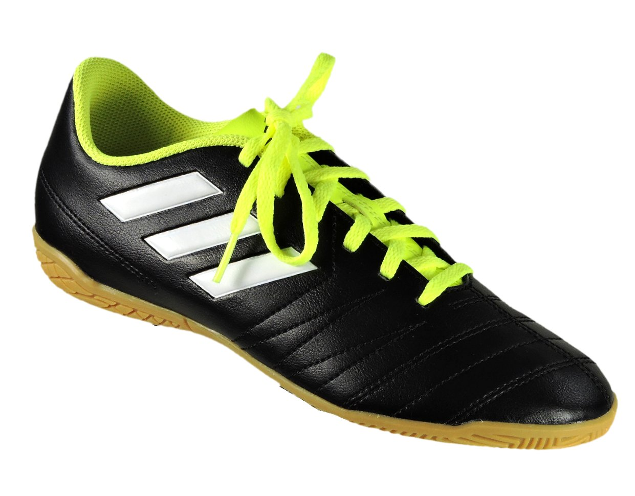 Adidas Copaletto IN
