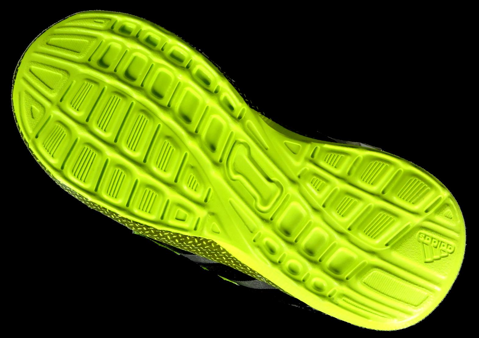 Adidas Hyperfast 2.0 Cfi