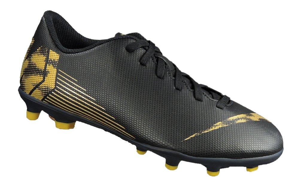 Nike JR Vapor 12 Club GS FG/MG