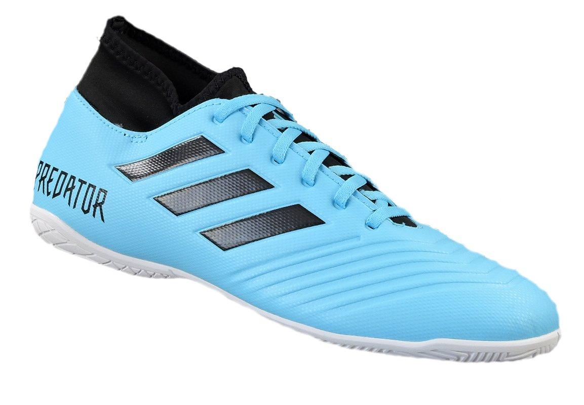 Adidas Predator 19.4 S IN
