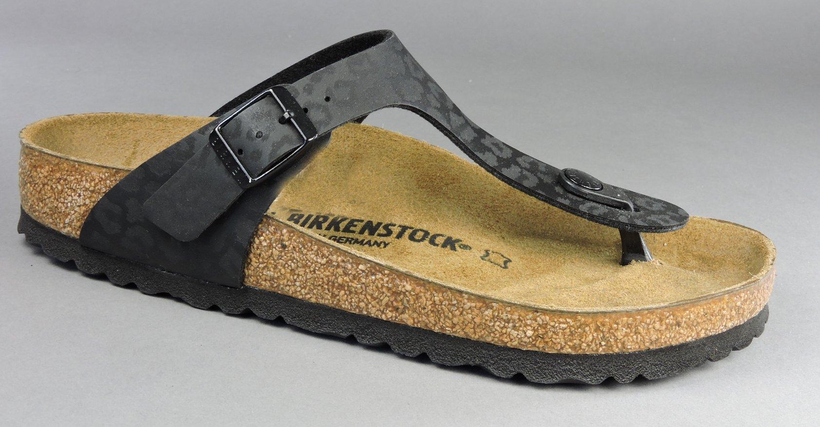 Birkenstock Gizeh 1016776