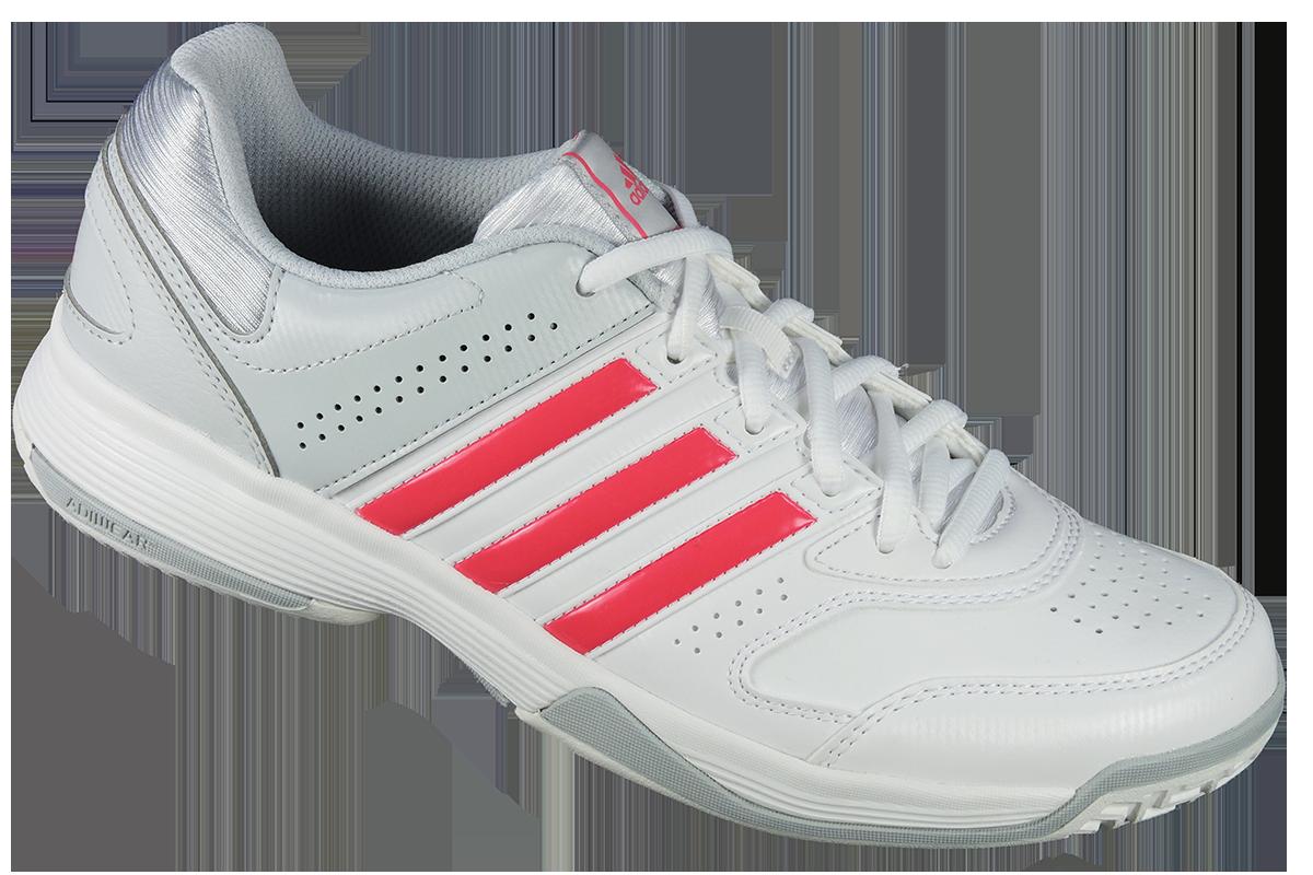 Adidas Response Aspire STR w