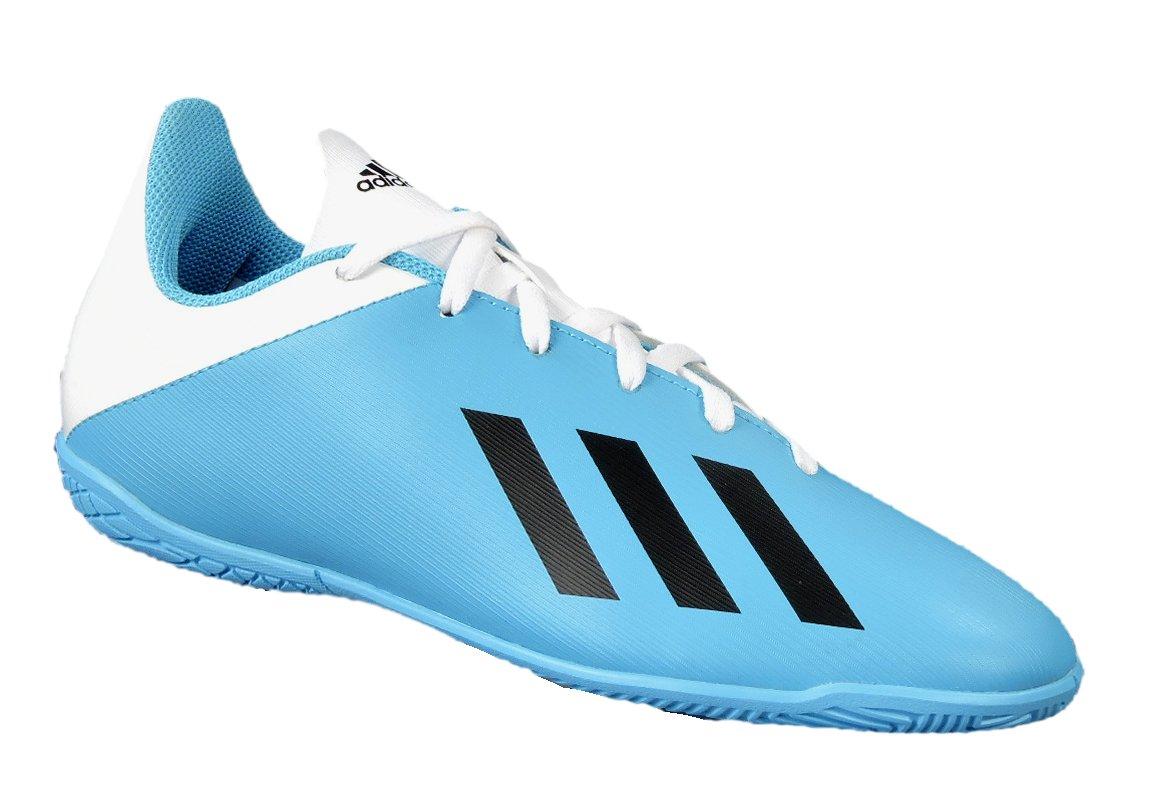 Adidas X 19.4 IN J