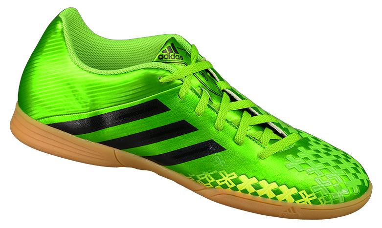 Adidas Predito LZ IN