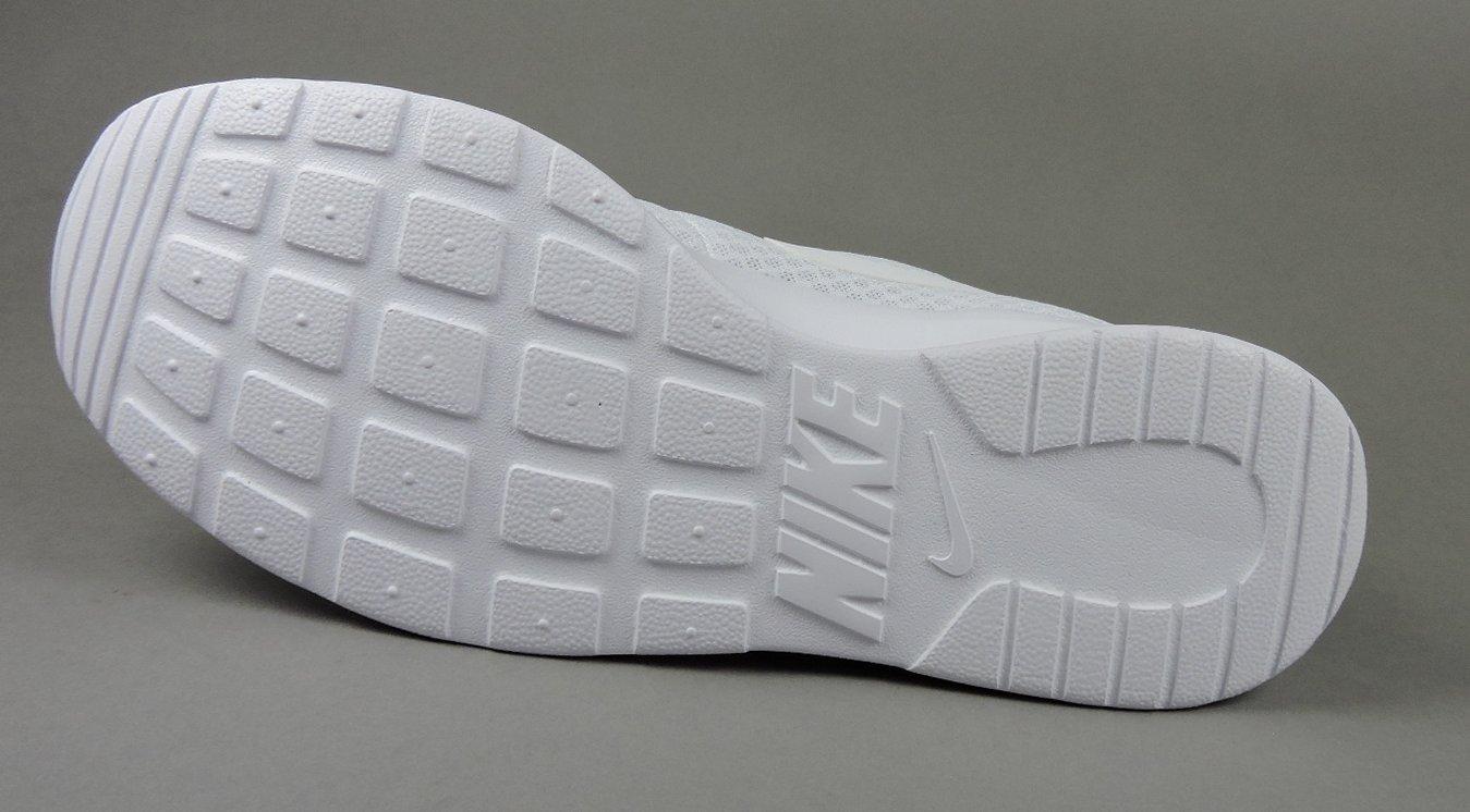 Nike Tanjun Wms