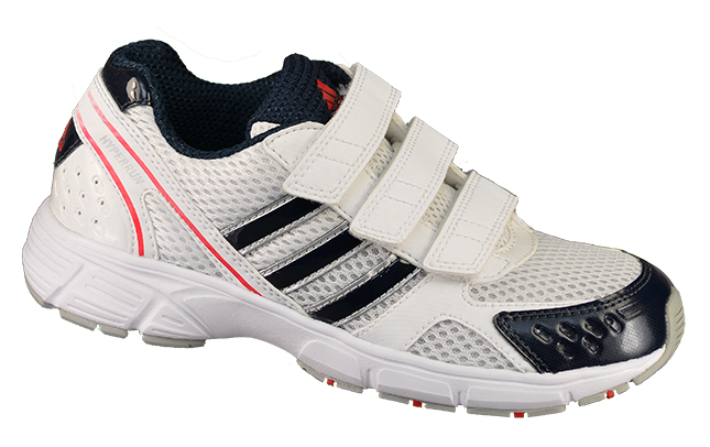 Adidas Hyper run