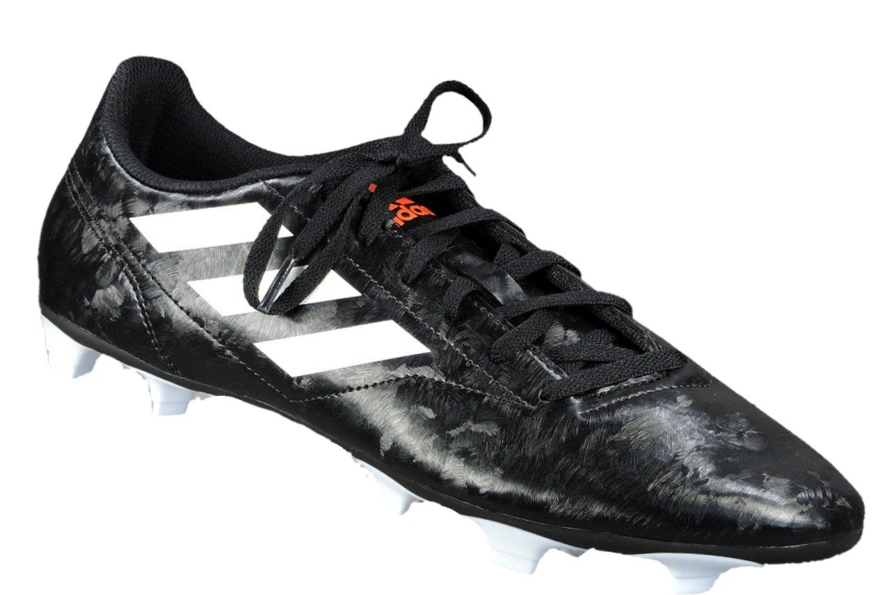 Adidas Conquisto II FG J
