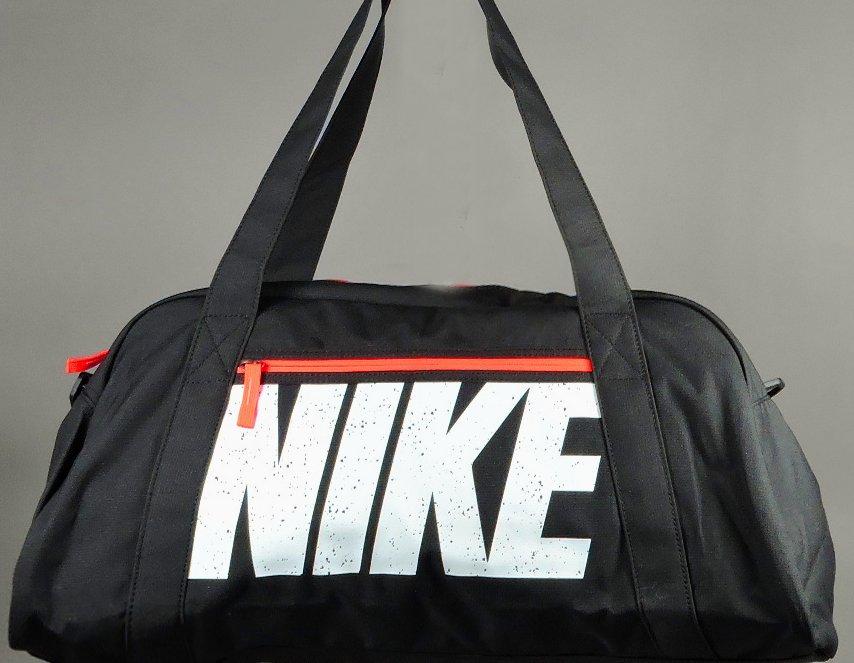 Nike Damen Sporttasche Gym Club