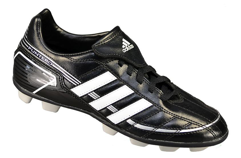 Adidas Puntero VI TRX HG J