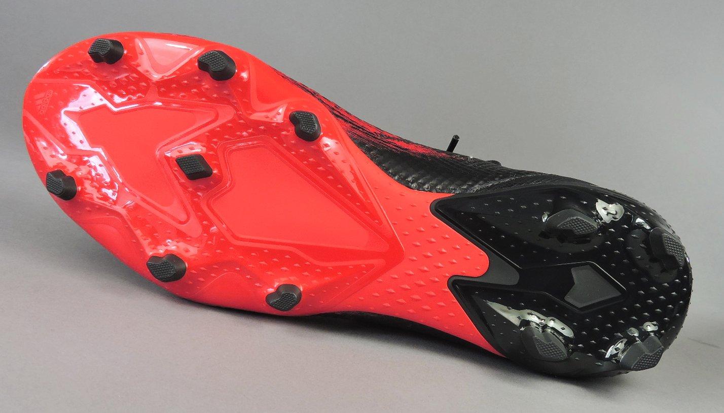 Adidas Predator 20.3 FG