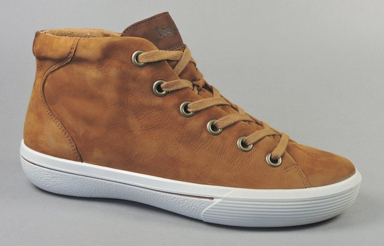 Legero Boot