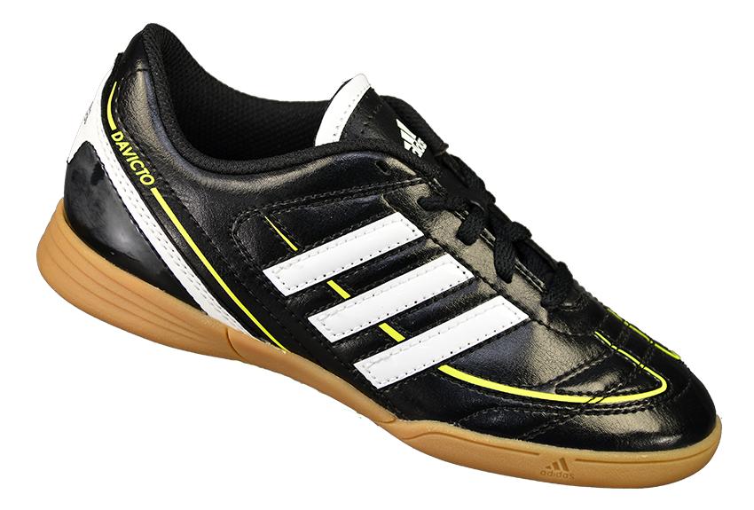 Adidas Davicto IV IN J