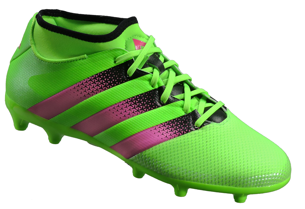 Adidas ACE 16.3 Primemesh