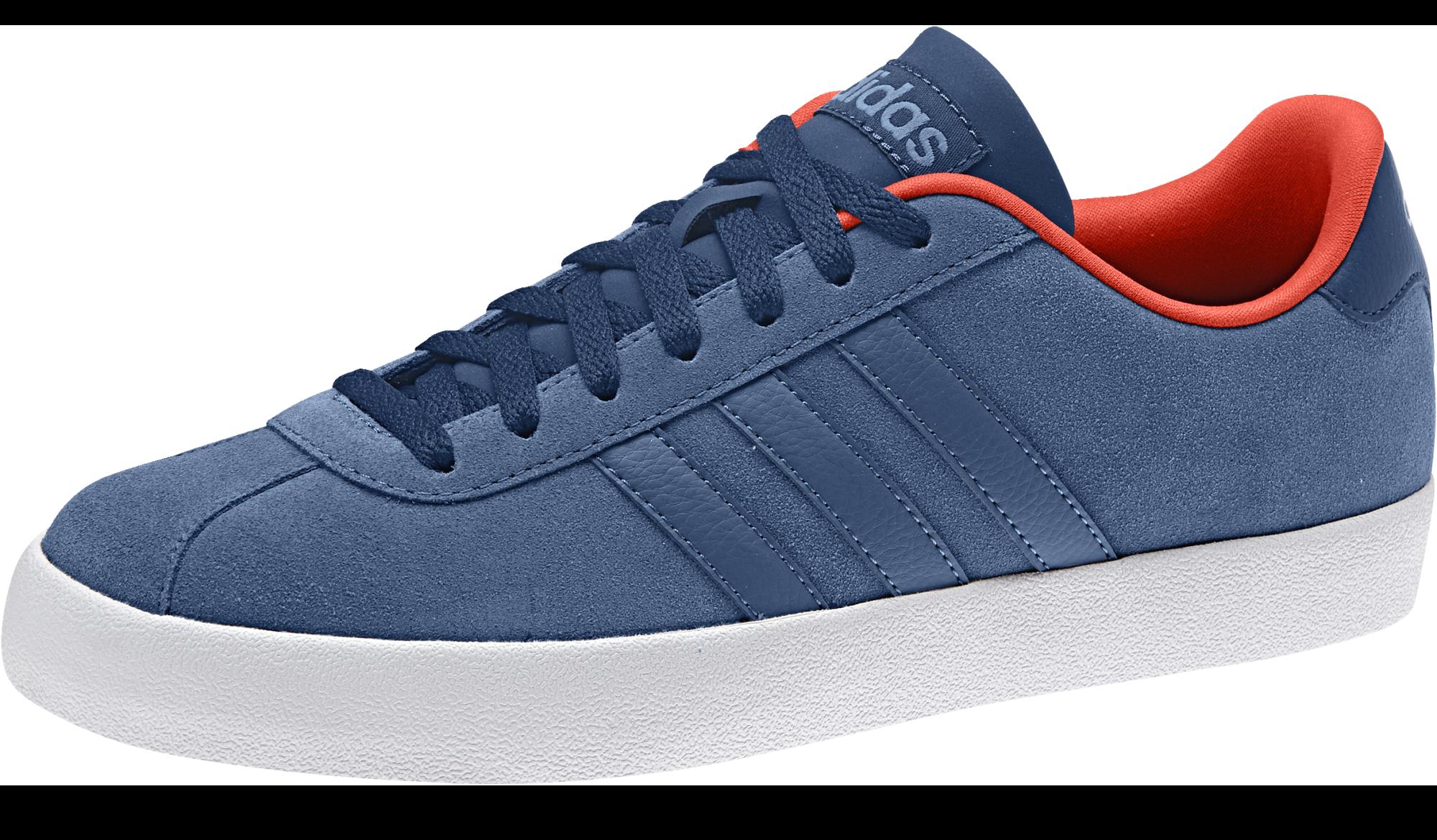 Adidas VL COURT VULC men