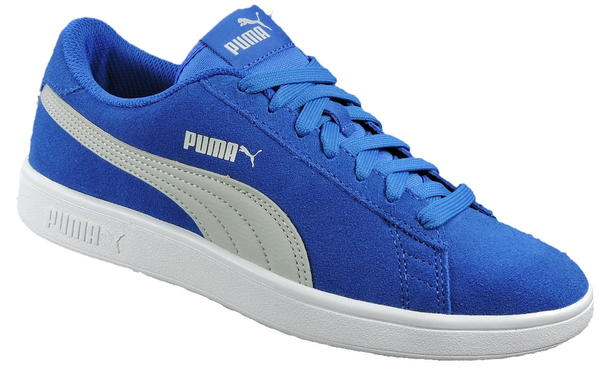 Puma Smash V2 SD Jr.