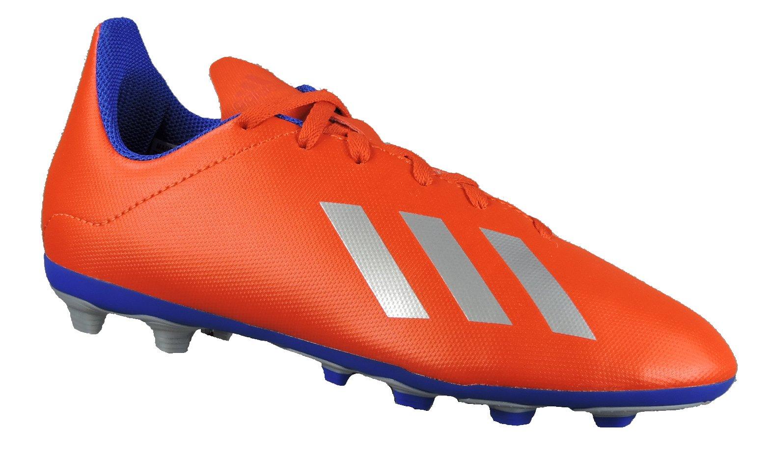Adidas X 18.4 FxGJ