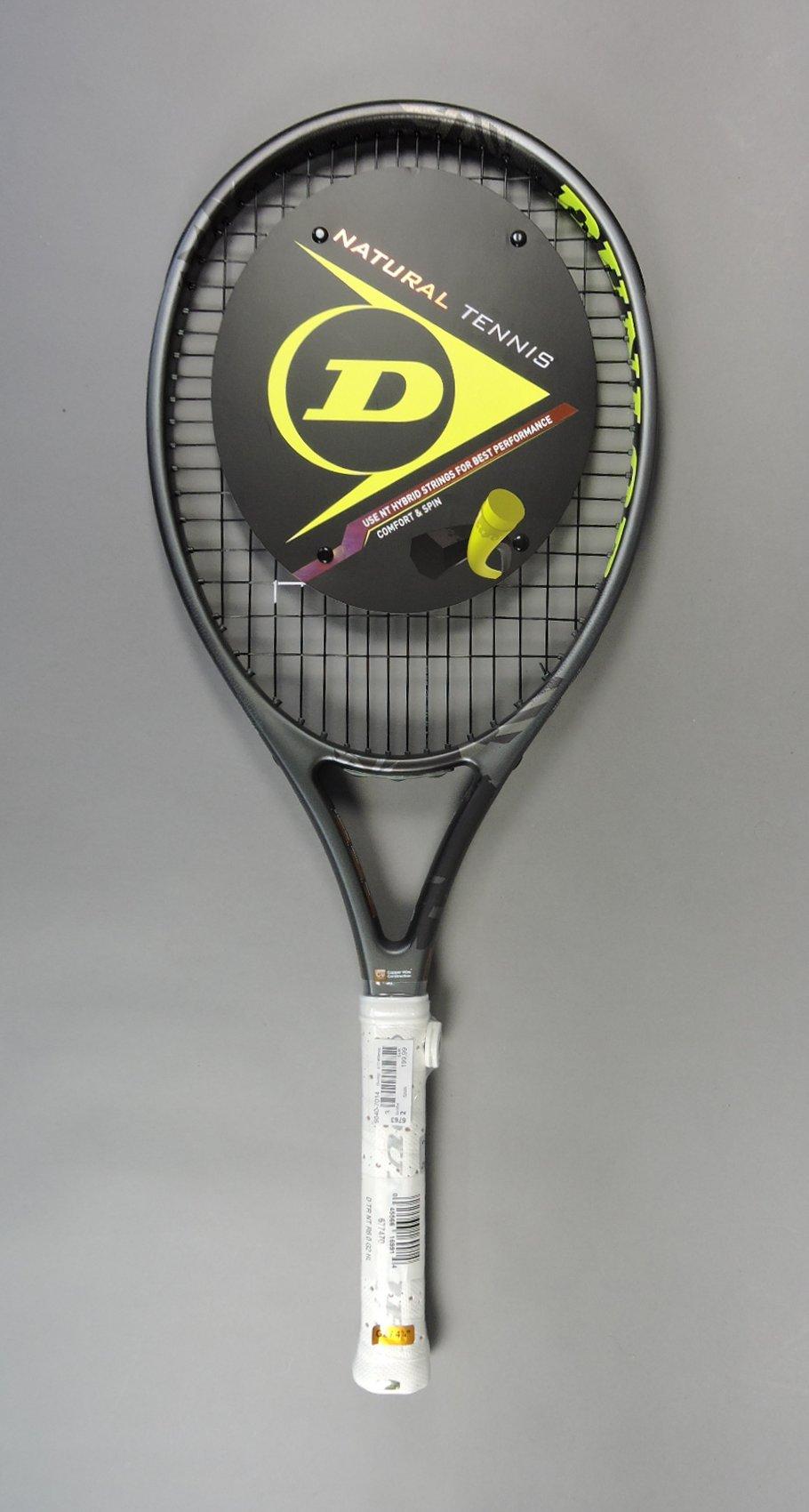 Dunlop NT R 6.0
