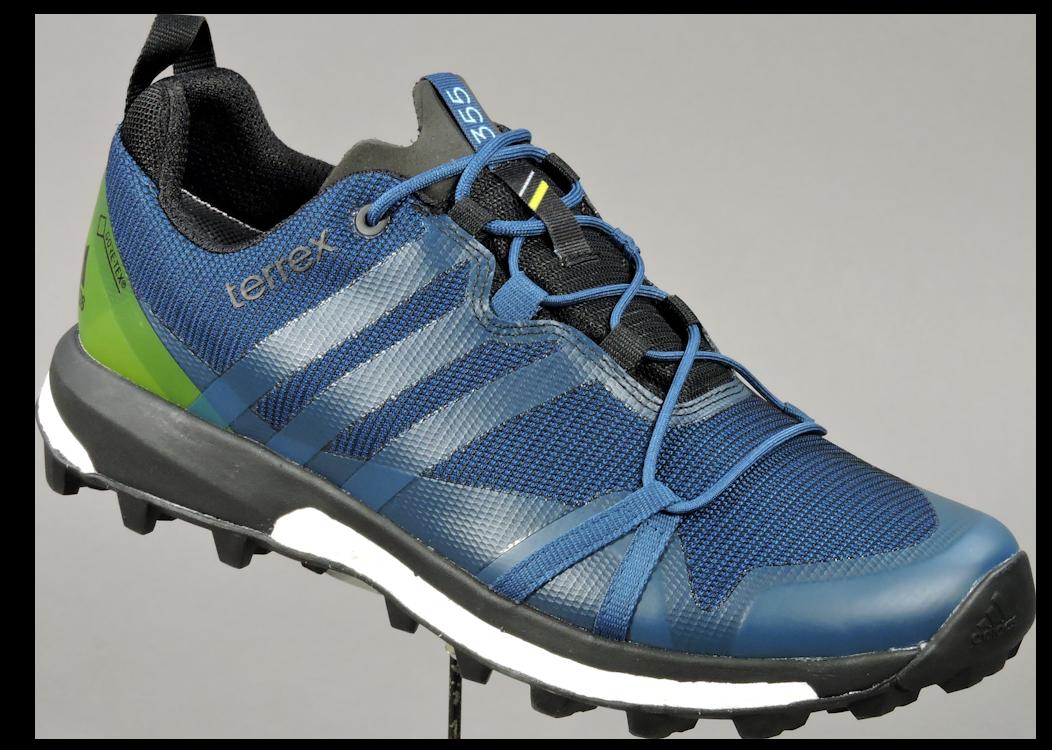 Adidas Agravic GTX