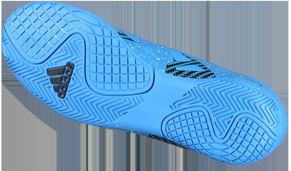 Adidas X 15.4 IN