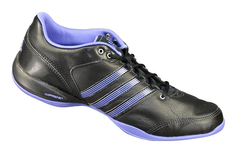 Adidas Workout low w