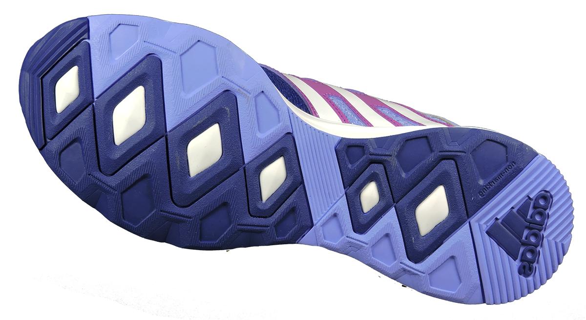 Adidas az faito CF K