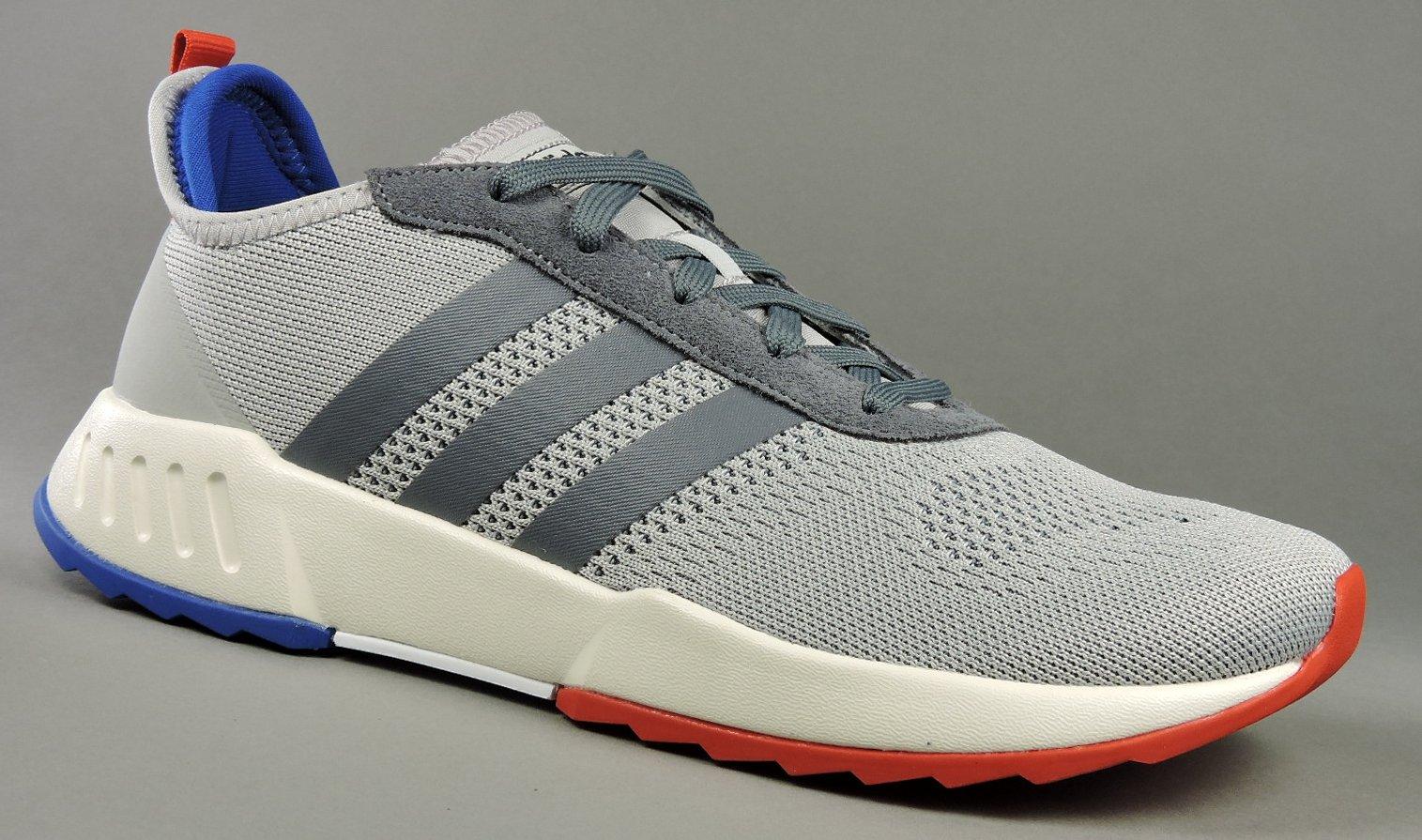 Adidas Phosphere