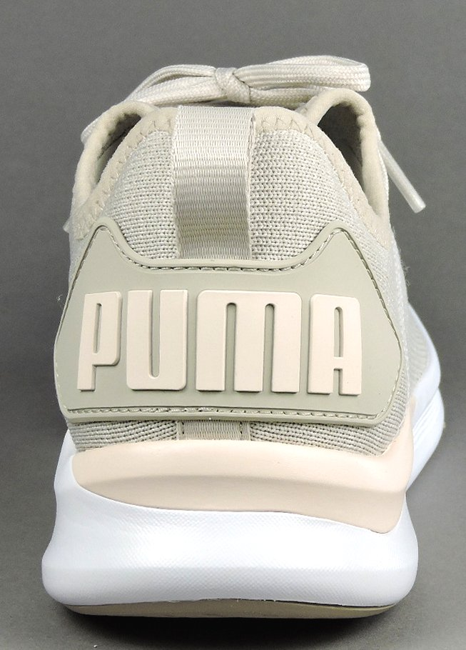 Puma IGNITE Flash evoKNIT Wms