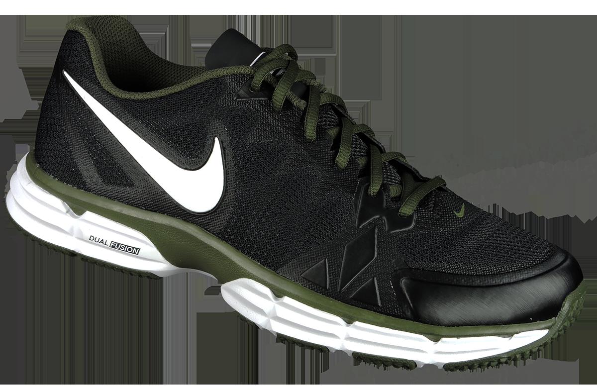 Nike Dual Fusion TR 6