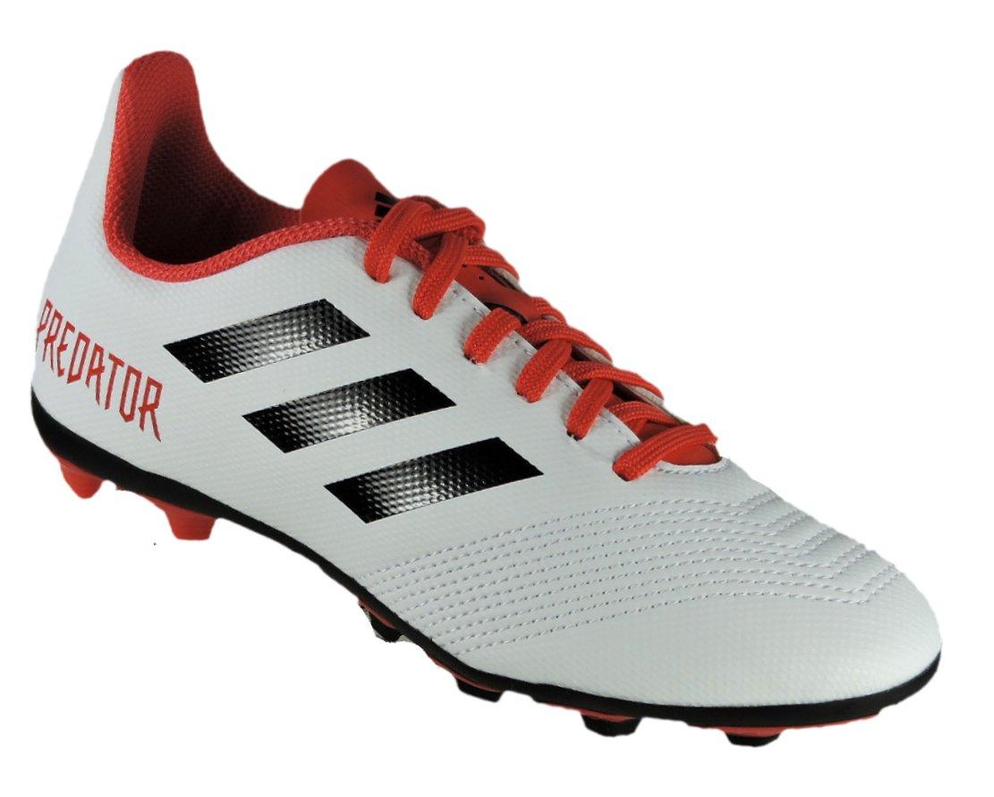 Adidas Predator 18.4 FxG J