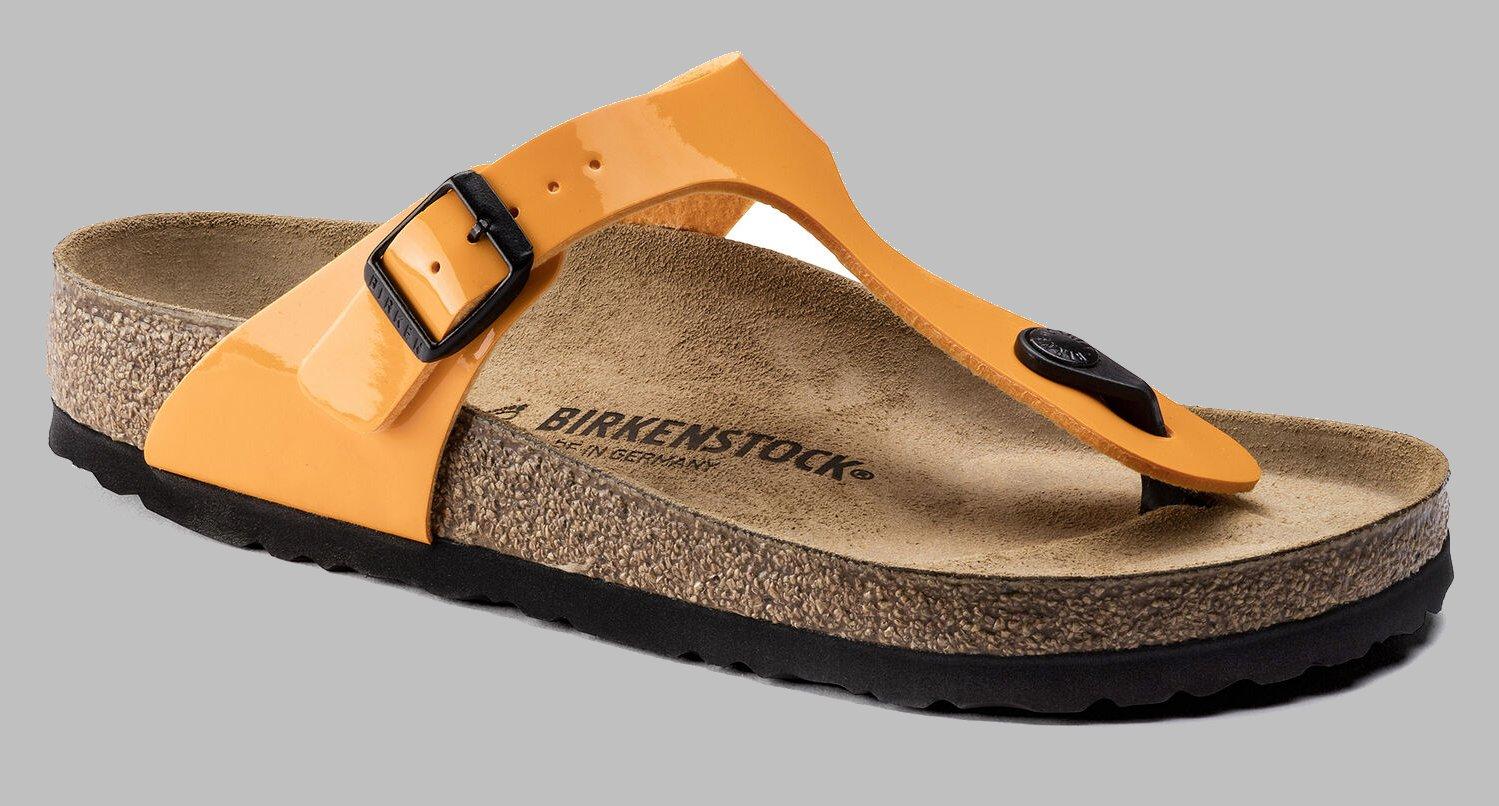 Birkenstock Gizeh 1017598