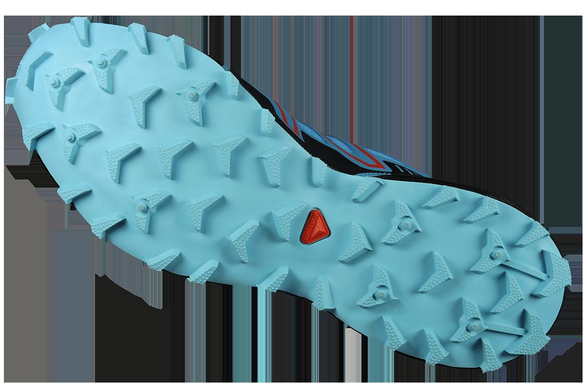 Salomon Speedcross 3 W