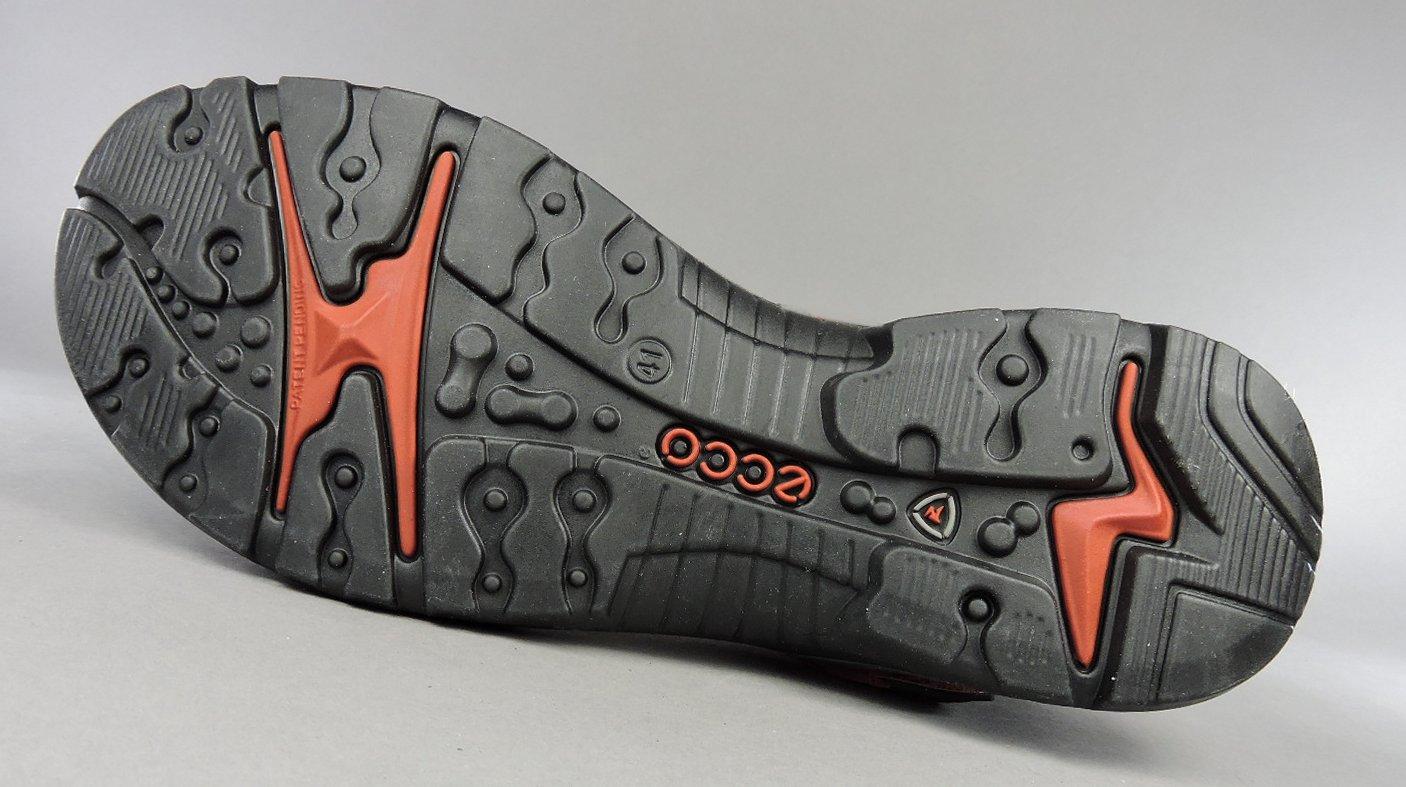 Ecco Offroad Sandale